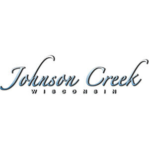 Village of Johnson Creek